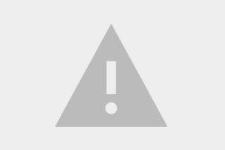Muhammad the Messenger of God (Muhamad Rasul Allah)